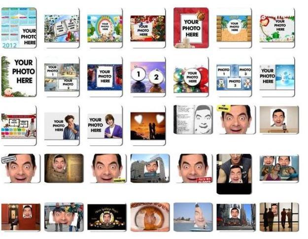 pagina para editar fotos gratis