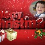 Fotomontajes de navidad en Photomontager.com