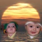 Editar fotos online en Fotoefectos.com