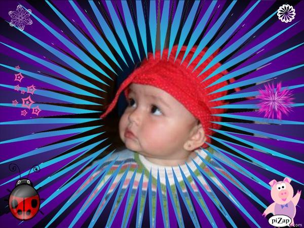 Páginas para editar fotos, Pizap.com | Programas para editar fotos