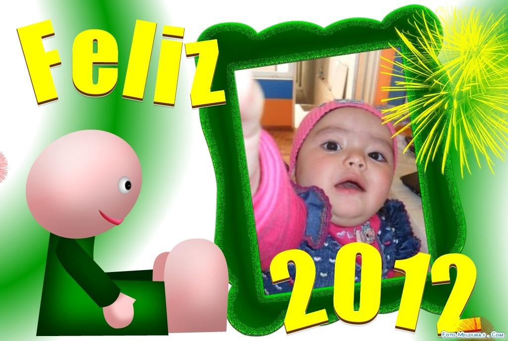 fotomontaje-año2012