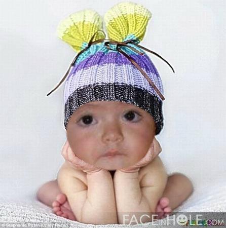 fotomontaje-bebegorrito