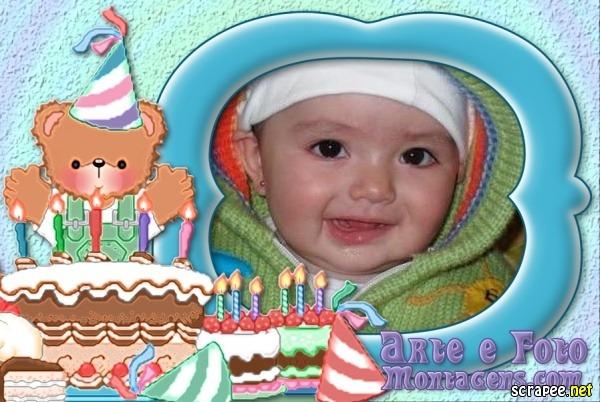 fotomontaje-cumpleaños