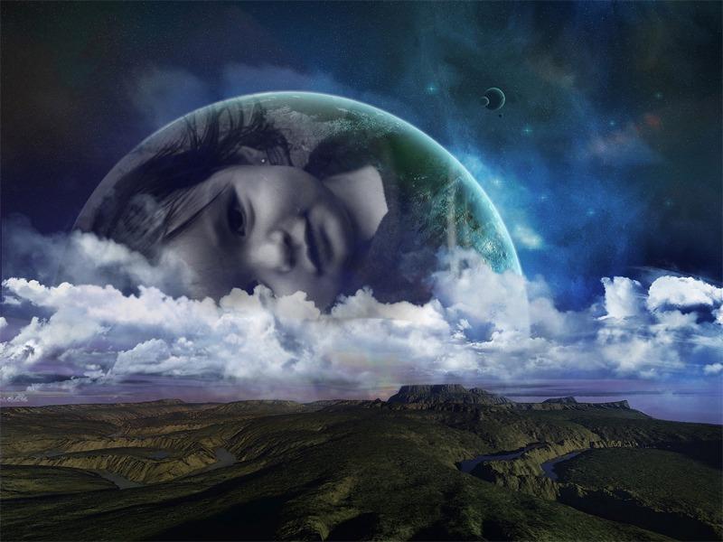 fotomontaje-luna