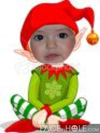fotomontaje-navideño