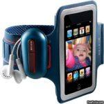 Fotomontaje online gratis en iPod