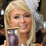 Crear fotomontaje gratis con Paris Hilton