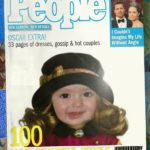Fotomontajes gratis online en revista People