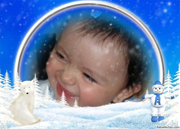 navidad blanca navidad