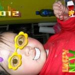 Editar tu foto gratis en Pizap.com
