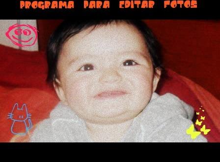 programa-para-editar-fotos