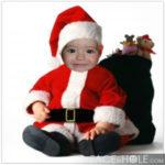 programaparaeditarfotos.com Les desea  Feliz Navidad para todos