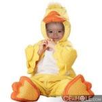 Crear montajes infantiles en faceinhole.com