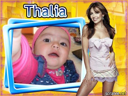 Fotomontaje-thalia