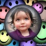 Página para editar fotos gratis: Photomontager. com