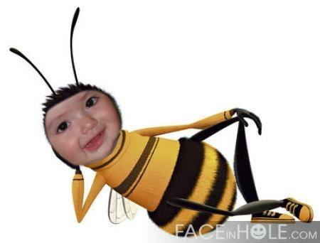 fotomontaje-abeja