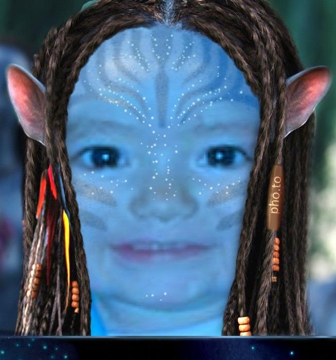 fotomontaje-avatar