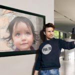 Hacer un fotomontaje con Tom Cruise