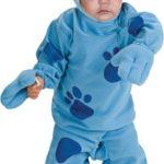 Fotomontaje infantil disfraz de perro