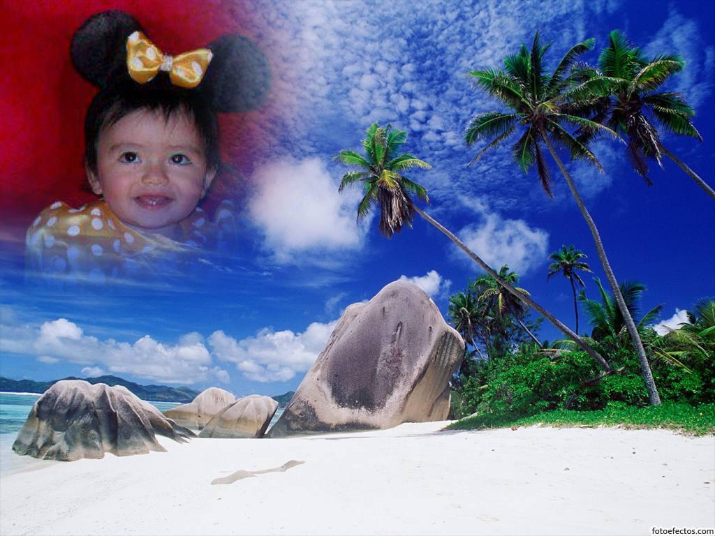 fotomontaje-isla