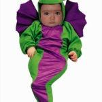 Fotomontaje online en disfraz de un dragón