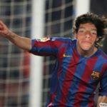 Pon tu rostro en el mejor jugador del mundo