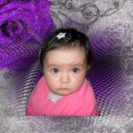 Edita tus fotos gratis en Pizap.com