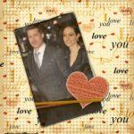 Tarjeta de amor en Pictures4fun.net
