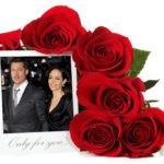 Fotomontajes de amor gratis en Photofacefun.com