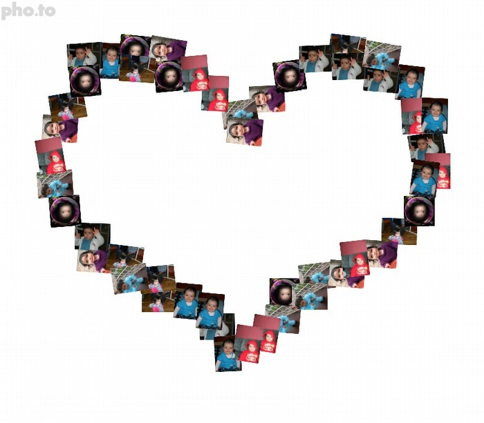 collage-corazon
