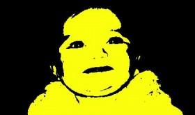 foto-amarillo