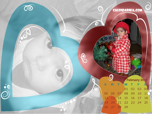 fotomontaje-calendario