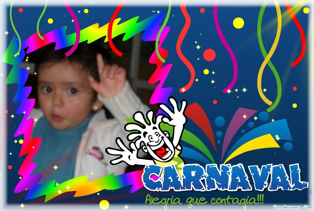 fotomontaje-carnaval