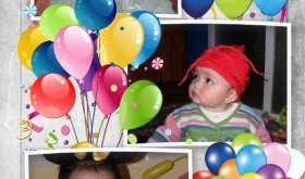 fotomontaje-globos
