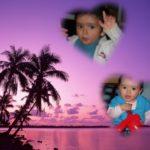 Edita tus fotos gratis en Fotoefectos.com