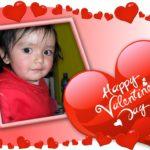 ¡Feliz día de San Valentin a todos!
