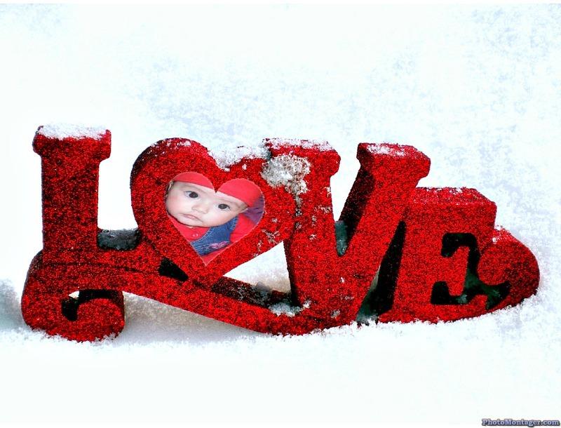 montaje love