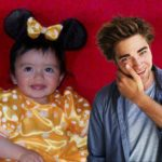 Fotomontaje online con Robert Pattinson