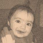 Editar fotos con picnik para hacer fotos blanco y negro