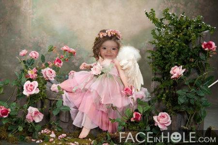 dulce princesa