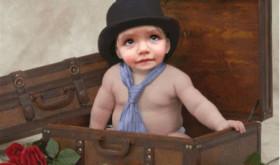 fotomontaje-bebe