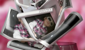 fotomontaje-rosapapel