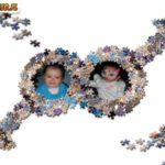 Realiza fotomontajes online divertidos en Pato.pl