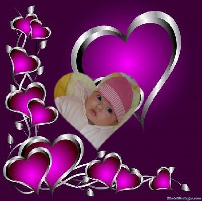 fottomontaje-corazones
