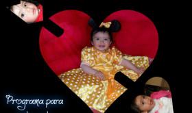 pizap.com13319290441205