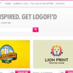14 galerías de inspiración para el diseño de logotipos