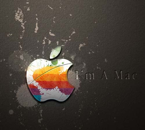 apple-wallpapers-01