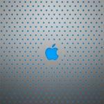 Fondos para el iPad, un escaparate impresionante