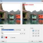 Photopus, potente programa para editar fotos