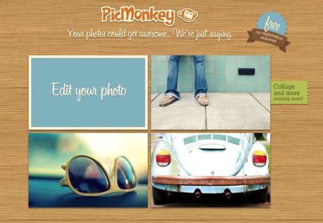 picmonkey-01